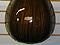 34 Figura Bouzouki